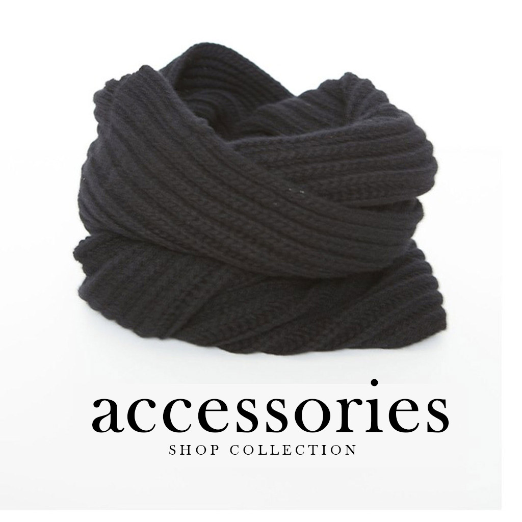homepage-small-slider-accessories