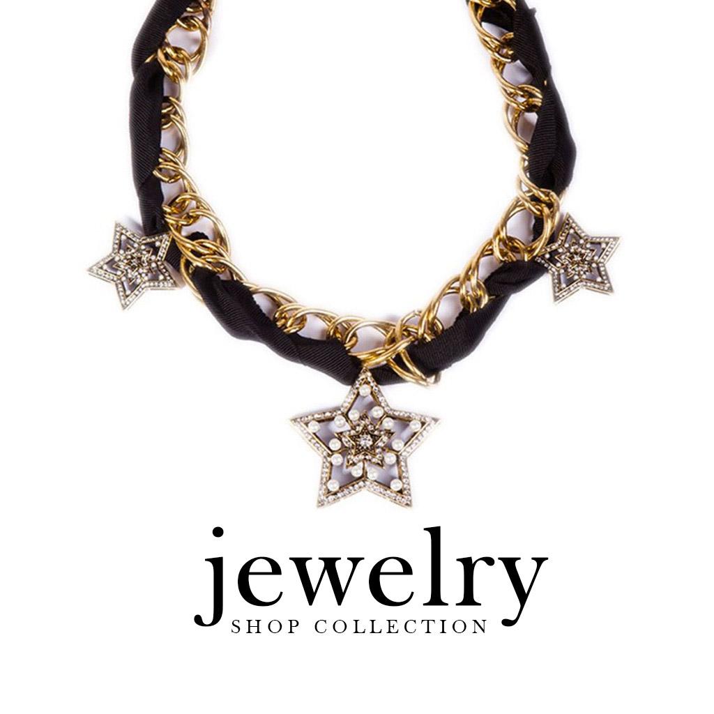 homepage-small-slider-jewelry